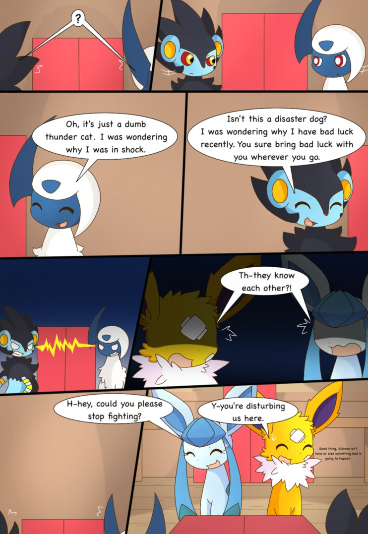 ES: Chapter 4 page 20