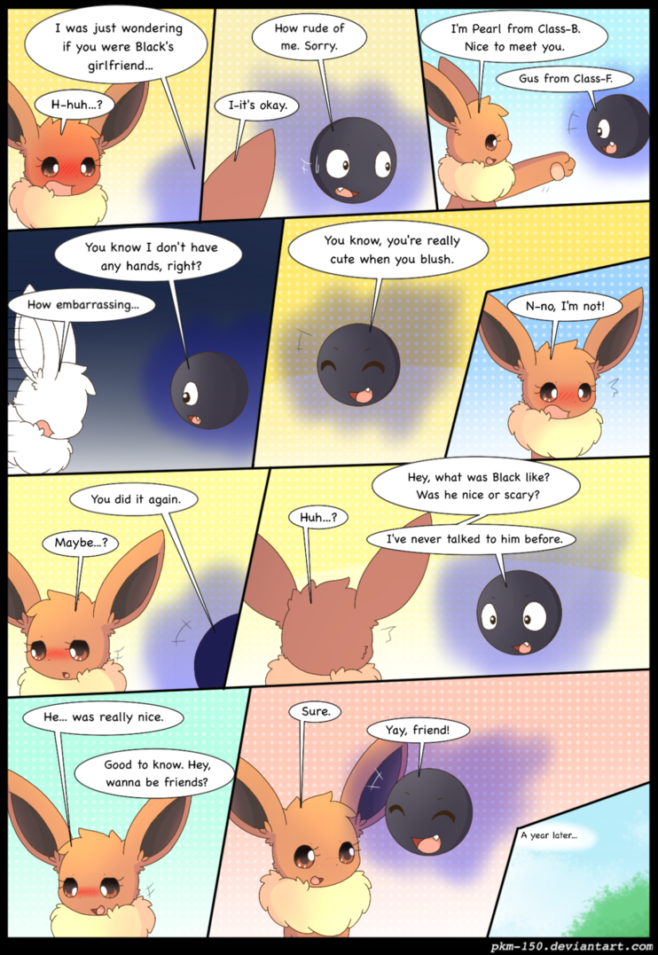 ES: Special Chapter 4 page 7