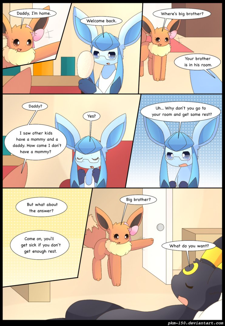 ES: Special Chapter 6 page 8