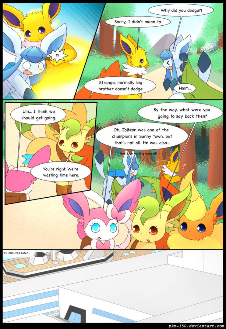 ES: Chapter 5 page 8