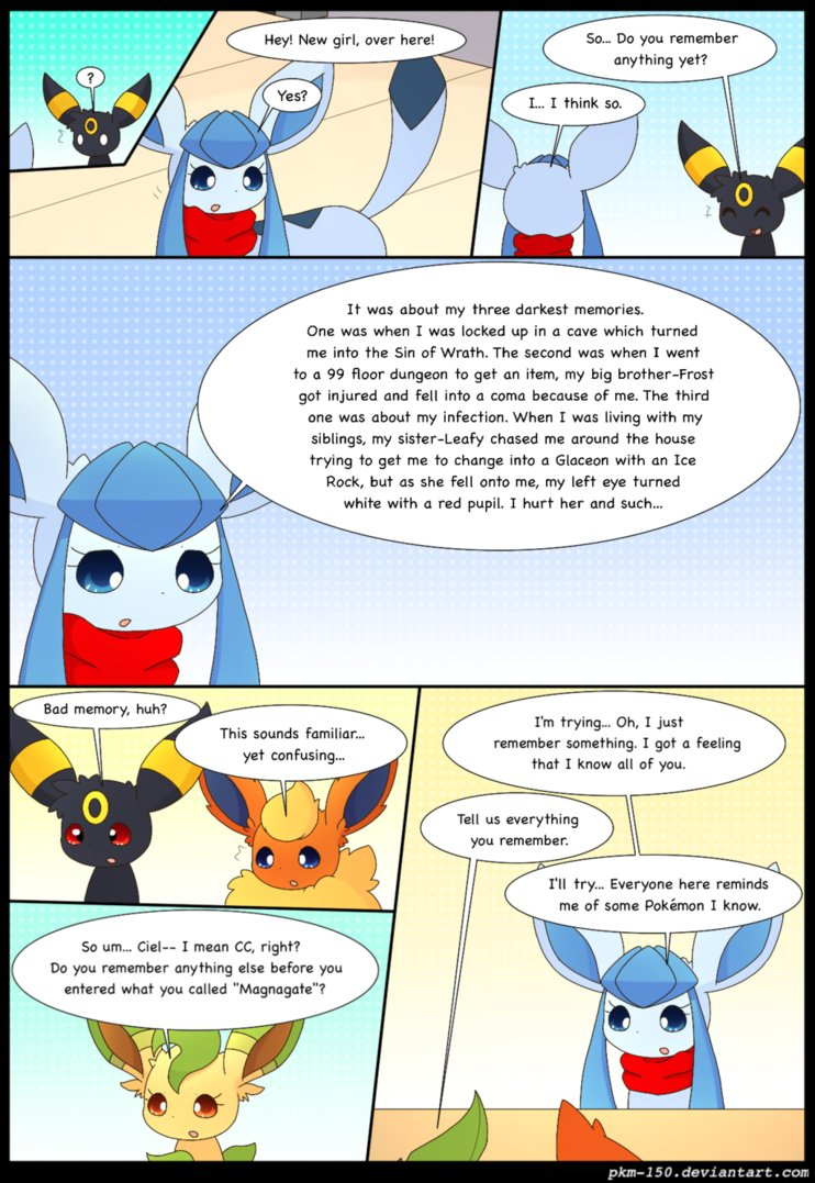 ES: Special Chapter 7 page 10
